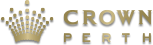Crown Perth logo